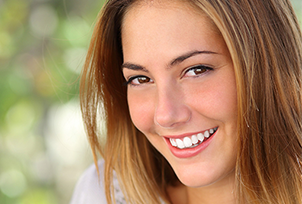 Cosmetic Dentistry Clinton Township, MI