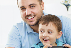 Family Dentistry Chesterfield Township, MI